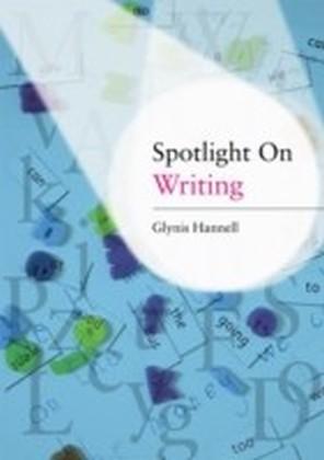 Spotlight on Writing