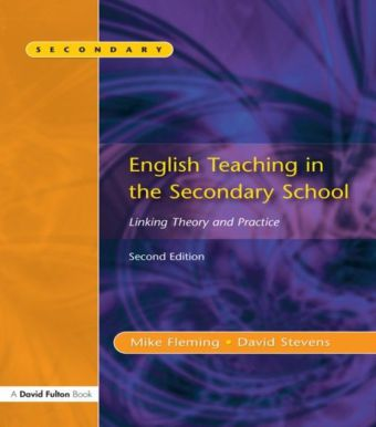 English Teaching in the Secondary School 2/e