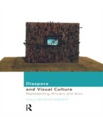 Diaspora and Visual Culture