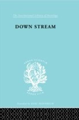 Down Stream Ils 216