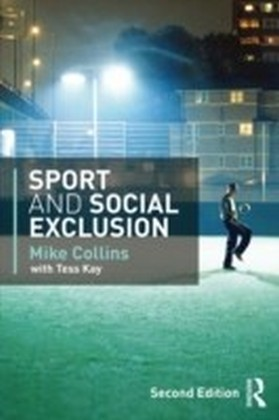 Sport and Social Exclusion