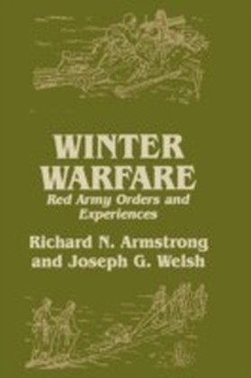 Winter Warfare
