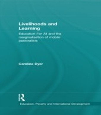 Livelihoods and Learning