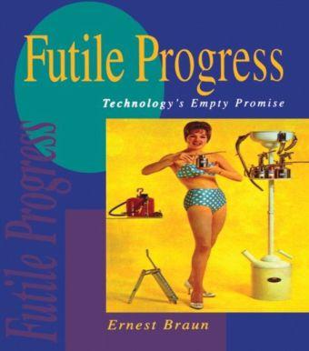 Futile Progress