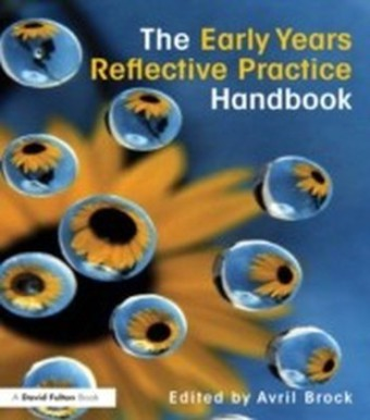 Early Years Reflective Practice Handbook