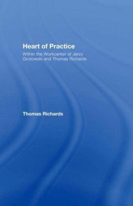 Heart of Practice