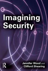 Imagining Security