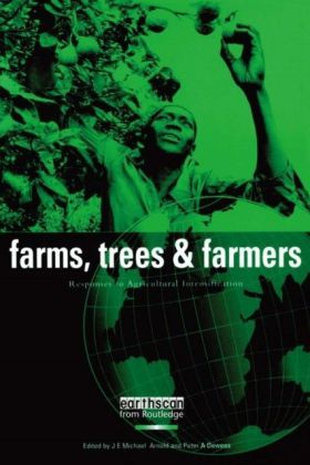 Farms Trees and Farmers