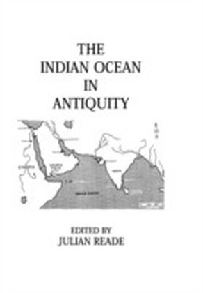 Indian Ocean In Antiquity