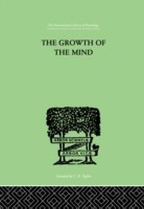 Growth of the Mind