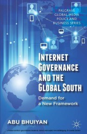 Internet Governance and the Global South