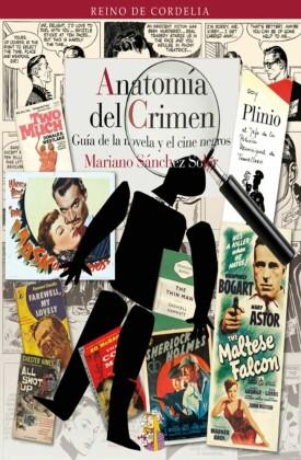 Anatomía del crimen