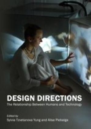 Design Directions