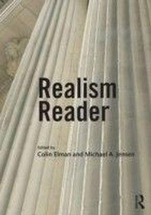 Realism Reader