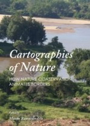 Cartographies of Nature