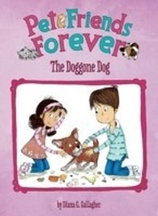 Doggone Dog