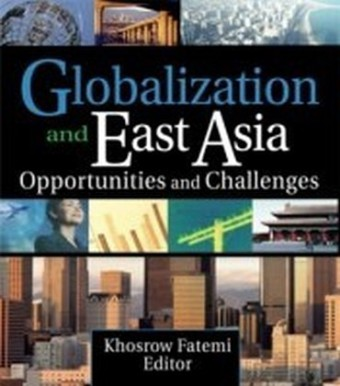 Globalization and East Asia