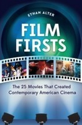 Film Firsts