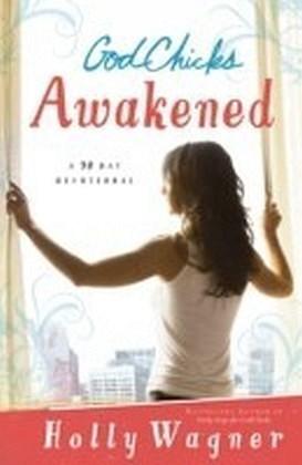 Godchicks Awakened