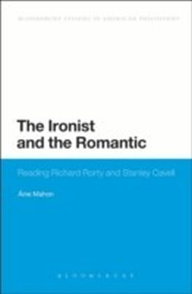 Ironist and the Romantic