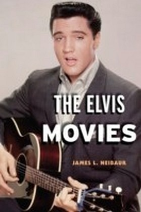 Elvis Movies