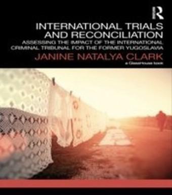 International Trials and Reconciliation