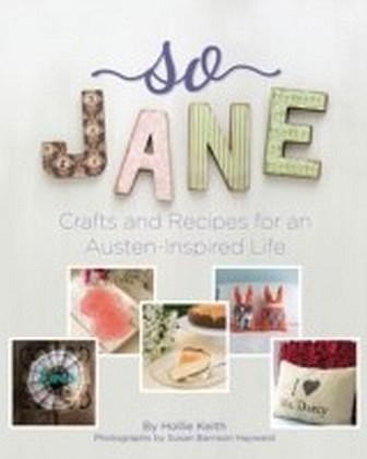 So Jane