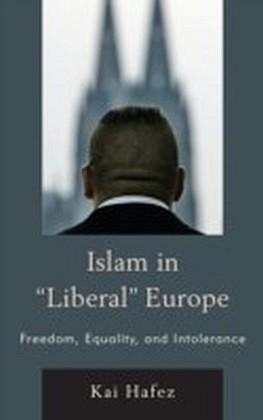 Islam in Liberal Europe