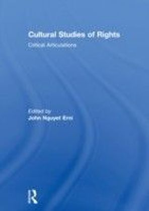 Cultural Studies of Rights