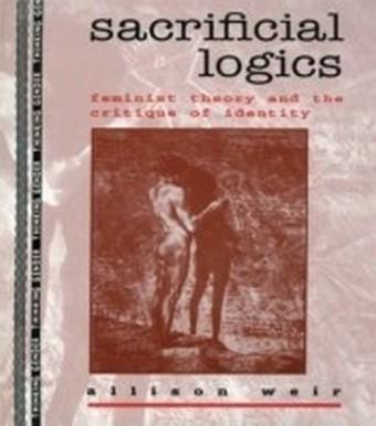 Sacrificial Logics