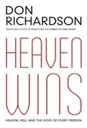 Heaven Wins