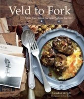 Veld to Fork