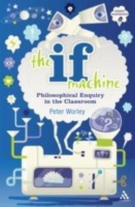If Machine