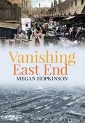Vanishing East End