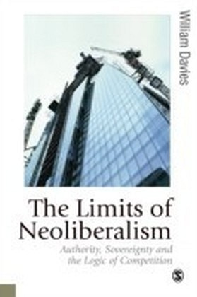 Limits of Neoliberalism