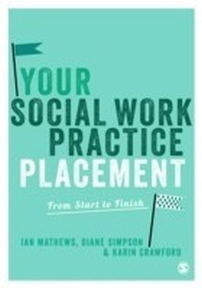 Your Social Work Practice Placement