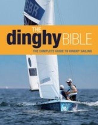 Dinghy Bible