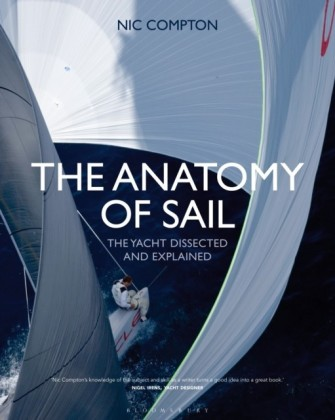 Anatomy of Sail