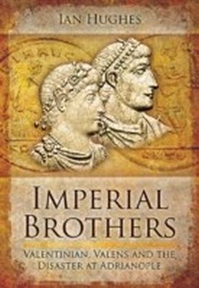 Imperial Brothers