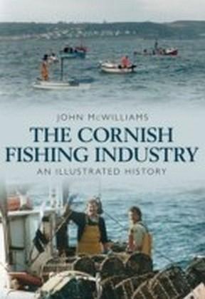 Cornish Fishing Industry