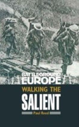 Walking the Salient
