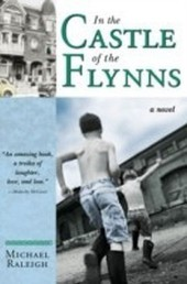 In the Castle of the Flynns