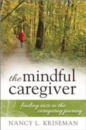 Mindful Caregiver