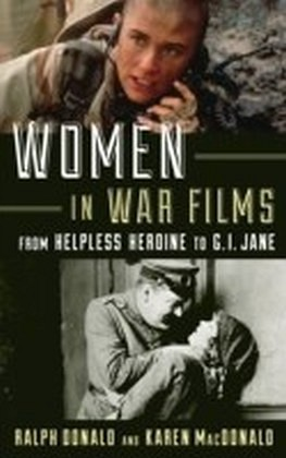Women in War Films