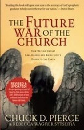 The Future War of the Church