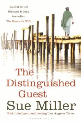 Distinguished Guest