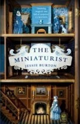 Miniaturist
