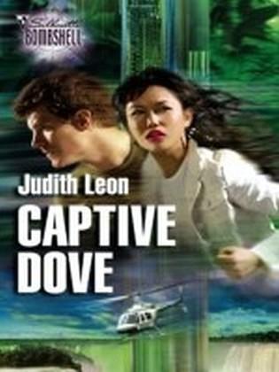 Captive Dove