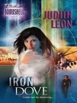 Iron Dove