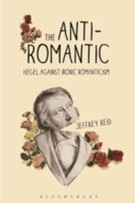 Anti-Romantic